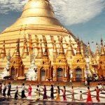 social-network-myanmar