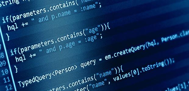 code-management