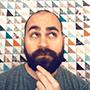 分享自50多位设计师的TOP3设计趋势(二)