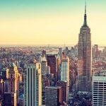 new-york-startups