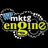 WPMktgEngine