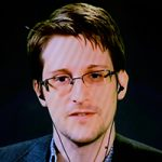 1.8-Snowden's-email-provider-confirms-it-was-an-investigation-target-