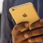 11-Apple-Unlikely-to-Make-Big-Changes-for-Next-iPhone