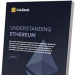 CoinDesk's-Ethereum-Research-Report-Now-Available%0A