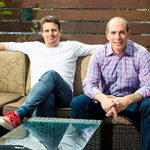Dollar-Shave-Club--How-Michael-Dubin-Created-A-Massively-Successful-Company-and-Re-Defined-CPG%0A