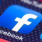 Facebook's-new-ad-tool-helps-target-people-who-will-actually-use,-not-just-install,-mobile-apps%0A