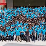 How-Facebook-Messenger-clawed-its-way-to-1-billion-users%0A