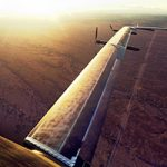 Inside-the-test-flight-of-Aquila,-Facebook's-first-internet-drone%0A