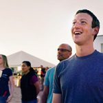Mark-Zuckerberg-on-his-plan-to-bring-the-internet-to-every-human-on-earth%0A
