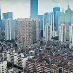 Shenzhen--A-new-breed-of-intellectual-property-(Part-3)
