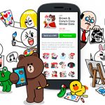 Understanding-Line,-the-chat-app-behind-2016's-largest-tech-IPO%0A