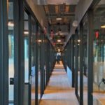 WeWork Evicted A Startup After It Published A Negative Blog Post About The Co-Working Space