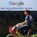 Google keeps ex-Googlers close by investing in their startups