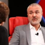 Here's how the Gawker Media auction will work