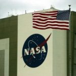 Nasa just made all its research available online for free