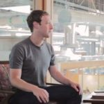 Sam Altman sits down with Mark Zuckerberg to talk about how to build the future