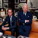 1the-life-of-legendary-fashion-billionaire-ralph-lauren