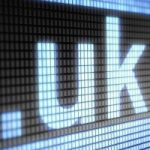 9-things-you-didnt-know-about-the-uks-tech-scene
