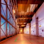 a-rare-tour-of-microsofts-hyperscale-datacenters
