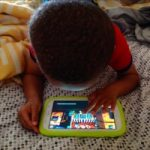 codespark-raises-4-1-million-for-games-that-teach-kids-how-to-code
