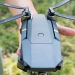 djis-new-mavic-pro-drone-folds-up-and-fits-in-the-palm-of-your-hand