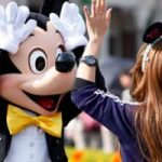 disney-is-working-with-an-adviser-on-potential-twitter-bid