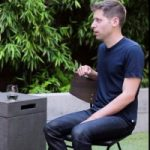 how-to-build-the-future-with-sam-altman