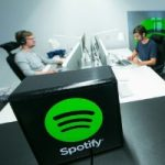 spotify-is-in-advanced-talks-to-acquire-soundcloud