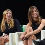 the-new-york-times-is-backing-theskimm