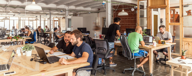 alphagamma-do-co-working-spaces-enhance-productivity-entrepreneurship-startups