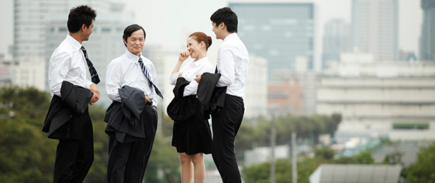 an investigation of japanese corporate culture An investigation of japanese corporate culture, its trends and changes an investigation of japanese corporate culture, its trends and changes japanese busin.