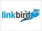 linkbird