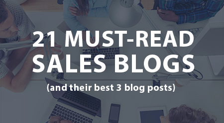 21-sales-blogs