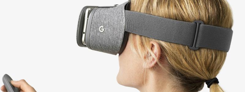 home-headset