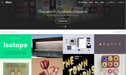 13 Cool Design Tools You've Probably Never Seen Before